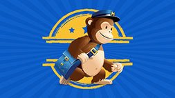 Email Marketing: List Building with MailChimp's Free Plan Udemy Coupon & Review