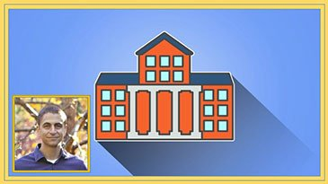 Get into the Top Business Schools + MBA Admissions Tips Udemy Coupon & Review