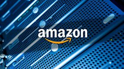Cloud Computing With Amazon Web Services - Part 1 Udemy Coupon & Review