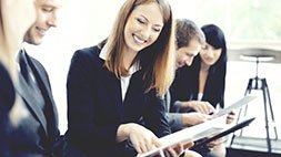 Ultimate Management: Complete People Management System Udemy Coupon & Review