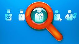 Physicians: Find the Right Job & Negotiate a Better Contract Udemy Coupon & Review