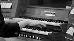 Gospel Piano Essentials Udemy Coupon & Review