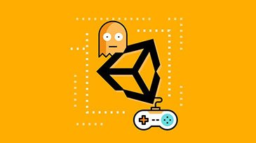 Unity 5 Game Development: The Master Series Udemy Coupon & Review
