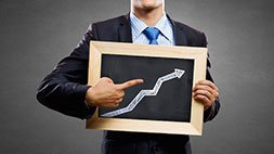(NEW) The 2016 Complete Growth Hacking & Conversion Course Udemy Coupon & Review