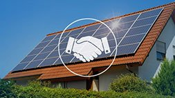 Master Overview of a Career in Solar Sales Udemy Coupon & Review