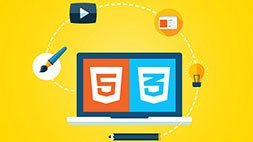 Web Development: Make A Website That Will Sell For Thousands Udemy Coupon & Review