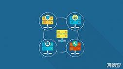 Cisco 100-101 (ICND1) Exam Training Made Easy Udemy Coupon & Review