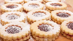 Learn The Pastry Arts - The World Of Cookies Udemy Coupon & Review