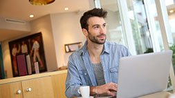 Build a Dropship Empire From Scratch. The Proven Blueprint Udemy Coupon & Review