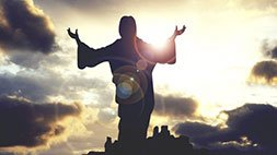 Think Like Jesus, Lead Like Moses Udemy Coupon & Review