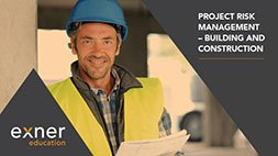 Project Risk Management - Building and Construction Udemy Coupon & Review