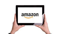 Amazon - Home Business - Make An Amazon Empire From Home Udemy Coupon & Review