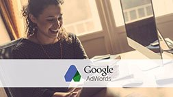 Ultimate Google AdWords Course 2016-Stop SEO & Win With PPC! Udemy Coupon & Review