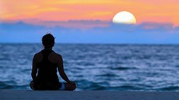 Yoga as Meditation Udemy Coupon & Review