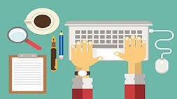 Grammar Essentials: Boost Your Writing Skills Udemy Coupon & Review