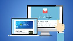 Creating a Responsive HTML Email Udemy Coupon & Review