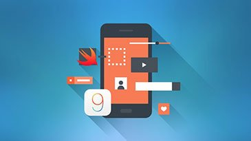 Intermediate iOS - Get Job Ready with Swift 2 Udemy Coupon & Review