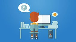 Online Fundraising Bootcamp for Nonprofits Udemy Coupon & Review