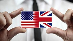 Top 5 Most Useful English Tenses Udemy Coupon & Review