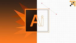 Adobe Illustrator CC Tutorial - Training Taught By Experts Udemy Coupon & Review