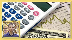 Intro to Accounting the Easy Way! Free Book Included! Udemy Coupon & Review