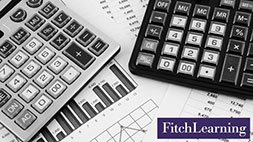 Get to grips with the CFA calculator Udemy Coupon & Review