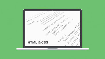 Step-by-step HTML and CSS for Absolute Beginners Udemy Coupon & Review