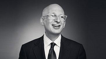 +Acumen Presents: Seth Godin's Leadership Workshop Udemy Coupon & Review