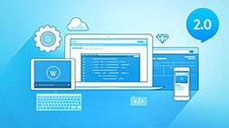 The Complete Web Developer Course 2.0 Udemy Coupon