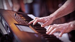 A new approach to piano and playing songs for beginners Udemy Coupon & Review