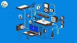 Learn to Build Apps for Facebook and Chrome Store Udemy Coupon & Review
