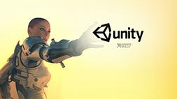 Unity 3D Master Class - Game Development For Beginners Udemy Coupon & Review