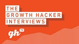 The Growth Hacker Interviews Udemy Coupon & Review