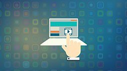 How to Create an Awesome Demo Video for Your Business Udemy Coupon & Review