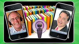 100% Off Udemy Coupon: Podcasts into Kindle & Print On Demand Books Real Fast!