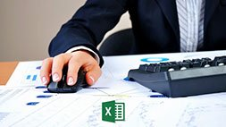 Advanced Excel Ninja Udemy Coupon & Review