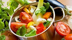 Healthy Cooking Fundamentals Udemy Coupon & Review