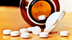Addiction Recovery System Udemy Coupon & Review