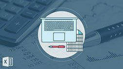 Learn Microsoft Excel Pivot Tables Udemy Coupon & Review