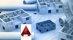 AutoCAD Tutorial Udemy Coupon & Review