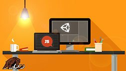 Learn JavaScript in unity 3d in 1 hour for beginners Udemy Coupon & Review
