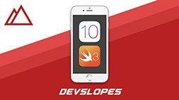iOS 10 & Swift 3: From Beginner to Paid Professional Udemy Coupon & Review