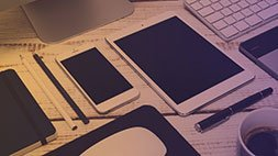 The Complete iOS 10 Developer Course – Build 21 Apps Udemy Coupon