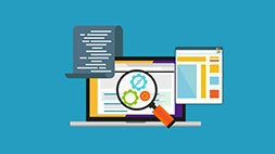 904462-udemy-coupon-review