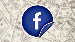 Make Money ($10k+ Per Month) On Facebook Udemy Coupon & Review