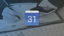 Google Calendar Udemy Coupon & Review