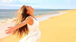 Detox Your Entire Life, Simply Udemy Coupon & Review