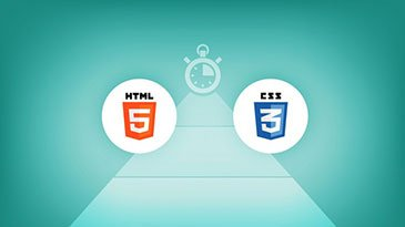 Crash Course: Fundamentals Of HTML & CSS From Scratch. Udemy Coupon & Review