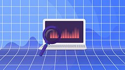 100% Off Udemy Coupon: Data Analysis with Pandas and Python