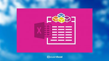 Microsoft Excel - VBA Udemy Coupon & Review